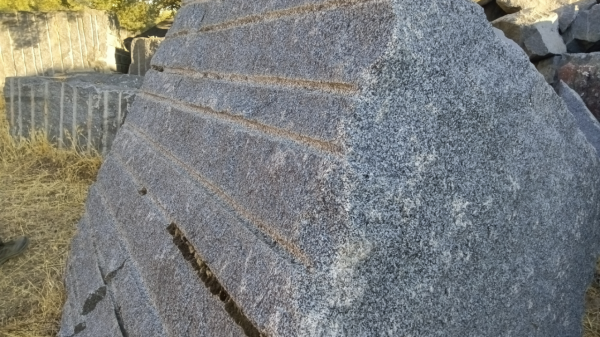 piedra cantera 3