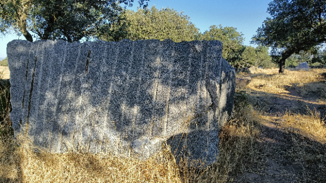 piedra cantera4