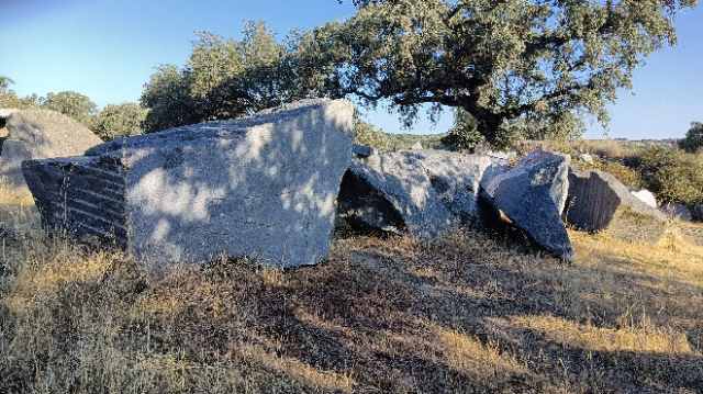 piedra canteras