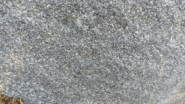 piedra canteras2