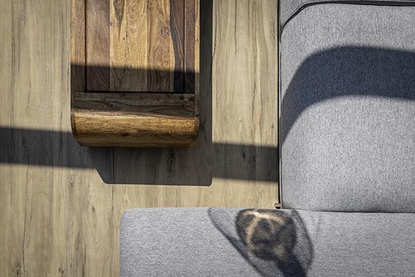 1B9A9865-legno-venezia-sabbia