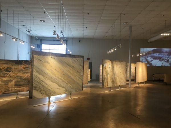 allied stone dallas