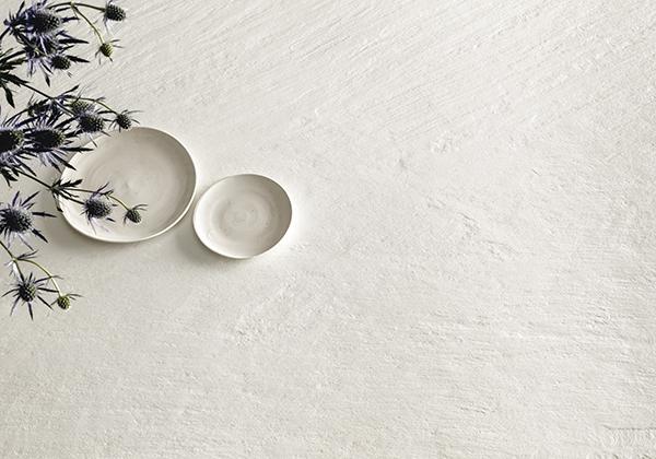 ardesia-a-spacco-bianco-7092-3000x4000