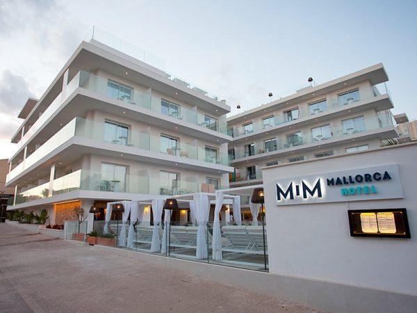 hotelmimmallorca4