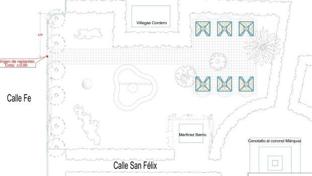 jardin-recuerdo-cementerio