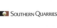 logo southen