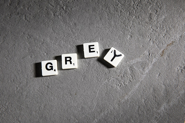 pietra_grey_bocciardato-9317