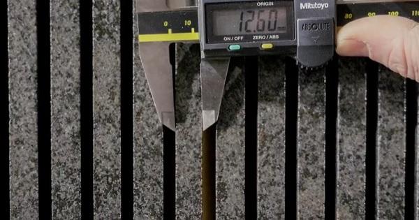 tablas 12 mm-pedrini