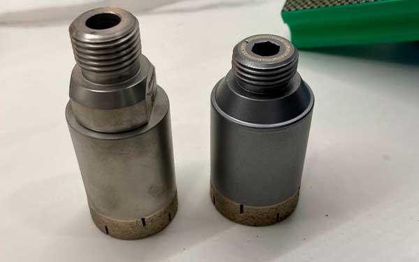 INTERIOR-2_elaboración-encimeras