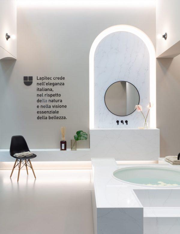 Lapitec_Stand Didonè Comacchio Architects_17